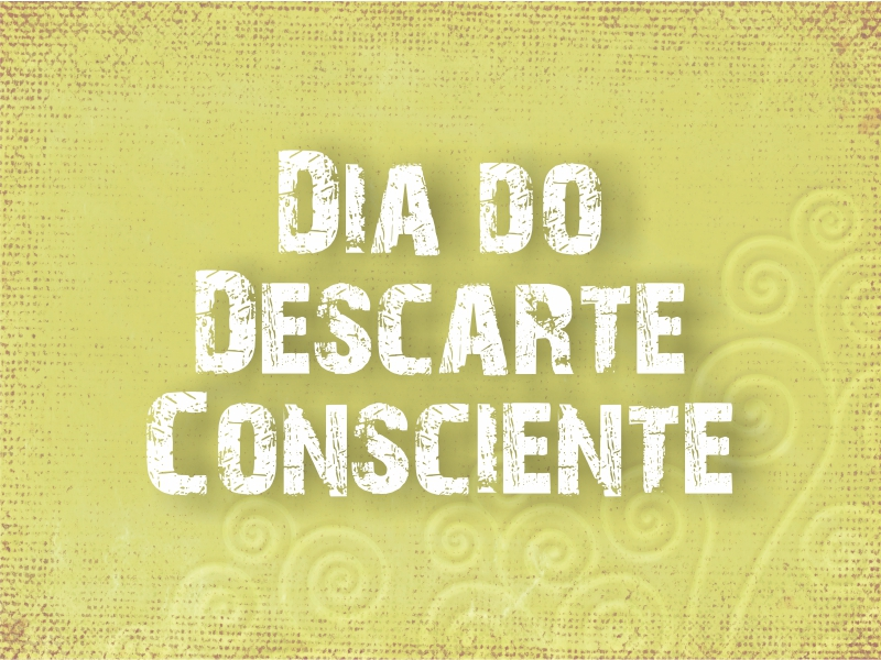 DiaDescarteConsciente_2015