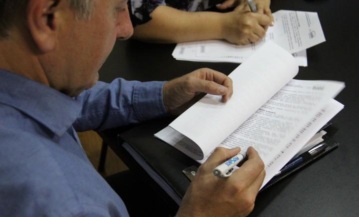 Contrato entre Prefeitura e Sao Camilo