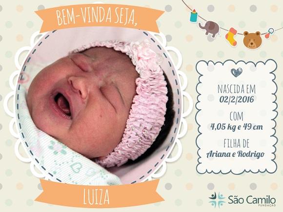 bebe-saocamilo_05022016